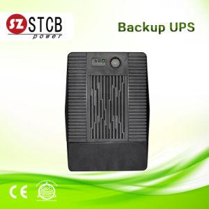 500va 650va 1000va 1500va Offline UPS for Computer pictures & photos