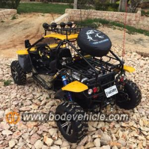 New 1500cc Renli 4X4 Beach Buggy for Sale pictures & photos