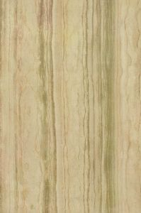 Marble Stone Glazed Polished Porcelain Floor Tiles / Ceramic Tile/ Marble Tiels (VRP69M025) pictures & photos
