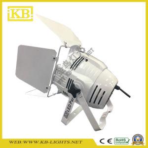 COB LED 200W pictures & photos