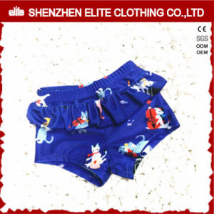 Full Print Beautiful Polyester Swimwear Beach Shorts (ELTBSI-42) pictures & photos