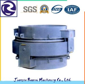 Stainless Steel Expansion Joint with Factory Price pictures & photos