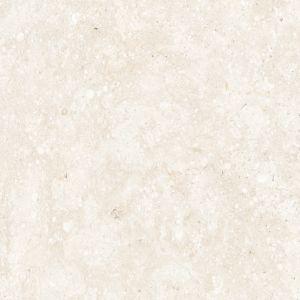 R10 2017 New Design 600X600 Foshan Cheap Porcelain Rustic Tiles pictures & photos