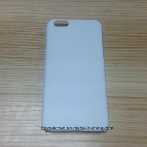 iPhone 6 Phone Case 3D Sublimation Blanks pictures & photos