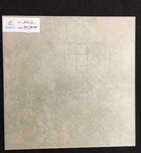 30X30 Kitchen Floor Tile for Heat Resistant Matte Finish Non Slip Ceramic Tiles pictures & photos