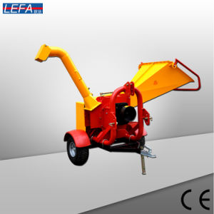 Professional CE Approved Forest Machinery and Equipment pictures & photos