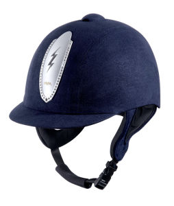 High Quality Horse Riding Helmet pictures & photos