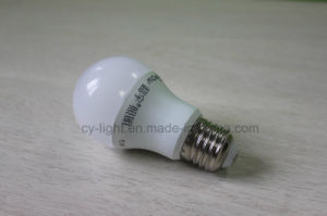 5W LED Bulb Wholesale Price pictures & photos