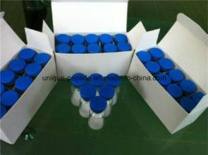 98% Purity Peptide Hormone Triptorelin Gnrh for Bodybuilding 100mcg/Vial