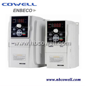 Three Phase Frequency Converter 60Hz 50Hz pictures & photos