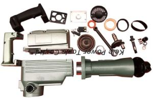 Hitachi pH65A Spare Parts pictures & photos