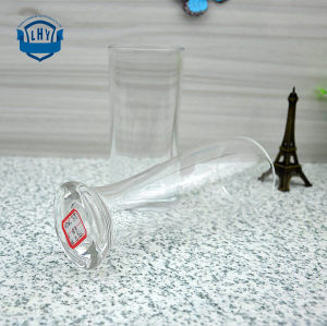 230ml Lead Free, High Temperature Resistant, Fruit Juice Cup, Milk Cup, Beverage Cup, Straight Cup, Beer Cup pictures & photos