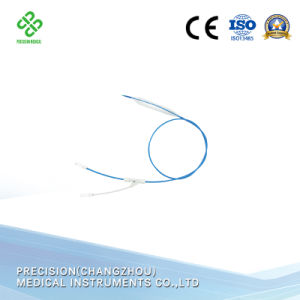 Disposable Surgical Balloon Dilatation Catheter pictures & photos