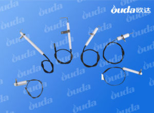 Main Furnace Ignition Needle, Side Furnace Ignition Needle (gas BBQ grills oven accessories) pictures & photos