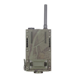 Wildlife 2g GSM MMS GPRS Hunting Trail Camera pictures & photos