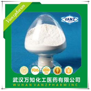 Sr9011 Sarms Powder for Weight Loss CAS 1379686-29-9 pictures & photos