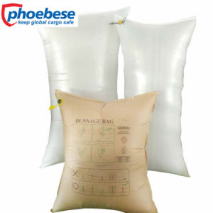 Trailer Air Bags Inflatable Air Bag Dunnage Bag pictures & photos
