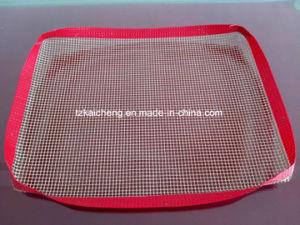 PTFE Mesh Basket pictures & photos