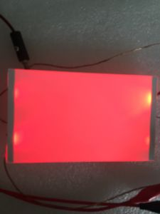 Customerized LED Backlight with Different Color Used with LCD pictures & photos