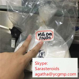 Raw Powder Oxymetholone Anadrol Anavar Anadrol Oil for Injection pictures & photos