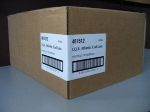 Santuo Print and Apply Machine (105SLPLUS Printer) pictures & photos