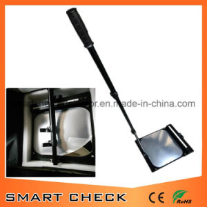 Mt Vehicle Inspection Mirror Under Vehicle Search Mirror Acrylic Mirror pictures & photos