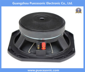 8r200 8inch with Program Power 400RMS Professional Loudspeaker Woofer pictures & photos