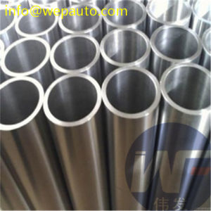 High Quality Cheap Hydraulic Piston Rod with Chrome Plating pictures & photos