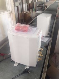 Tyn-200 Solar Water Heater Heat Pump Series pictures & photos