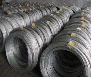 3.35mm Gavanized Steel Core Wire pictures & photos