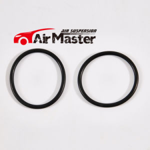 Rear Airsprings for Benz W220 (A2203205013) pictures & photos