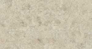 Classic Bluestone Glazed Porcelain Tiles 600X600mm (DT03) pictures & photos