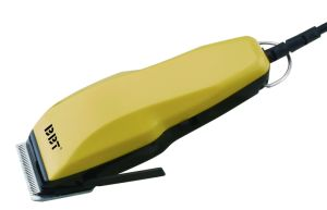 Electric Hair Clipper Used by Professionals pictures & photos