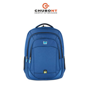 Chubont 2017 Good Quality Cheap Messenger Backpack for Business pictures & photos