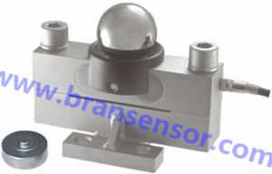 Bridge Load Cell for Truck Scale (B712) pictures & photos