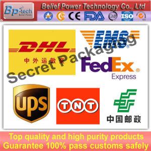 Best Price >99% Steroid Hormone Powder Boldenone Undecylenate CAS: 13103-34-9 pictures & photos