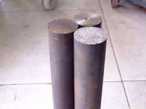 AISI 4820 Alloy Carbon Steel Bar pictures & photos