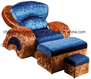 Durable SPA Pedicure Chair for Nail Salon Hot Sale pictures & photos