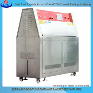 Hot Selling UV Light Weatherable Test Chamber pictures & photos