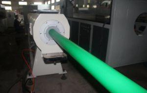 HDPE Pipe Machine/PPR Pipe Machine/PPR Pipe Making Machine pictures & photos