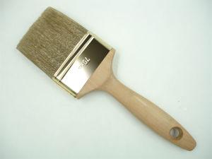 Good Quality Nylon Yarn Brush pictures & photos