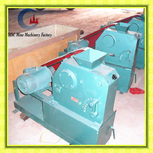Small Jaw Crusher for Granite Crushing pictures & photos