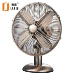 Fan-Table-Fan-Floor Fan-Antique Fan pictures & photos