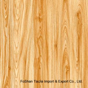 Building Material 400X400mm Rustic Porcelain Tile (TJ4859) pictures & photos