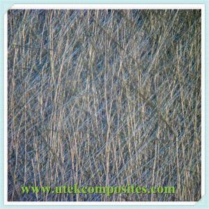 High Strengh Fiberglass Emulsion Chopped Strand Mat pictures & photos