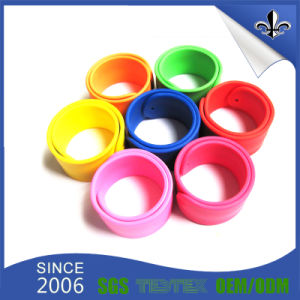 Hot New Products Custom Hand Wristbands for Home Decor pictures & photos