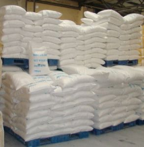 Factory Direct Sale Industrial Grade Sodium Sulphate pictures & photos