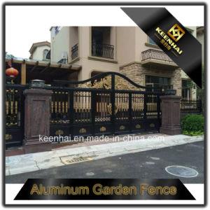 Metal Door Prices for Villa pictures & photos