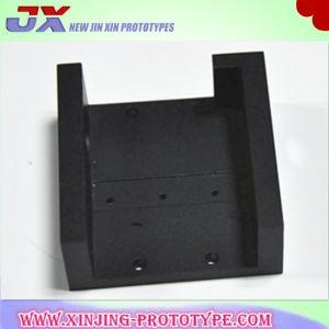 Custom Cheap High Precision CNC Machining Parts Manufacturer pictures & photos