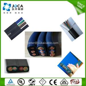 Power Cable for Crane/ Crane Cable/ Crane Control Cable pictures & photos